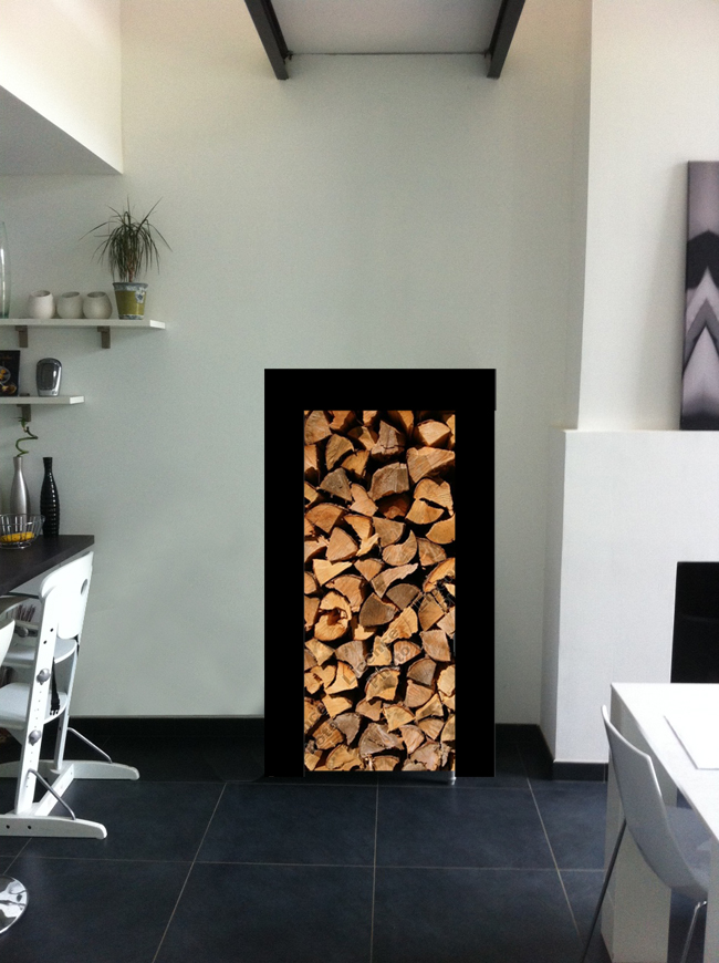 le blog de la long re 2011 octobre. Black Bedroom Furniture Sets. Home Design Ideas